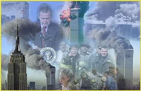 remember 911.jpg