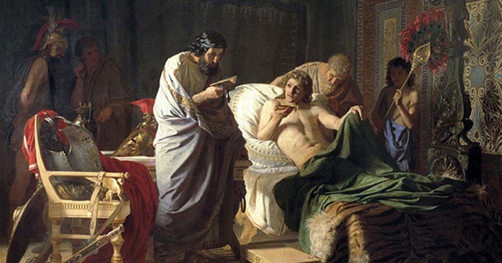ancient-Greeks doctor.jpg