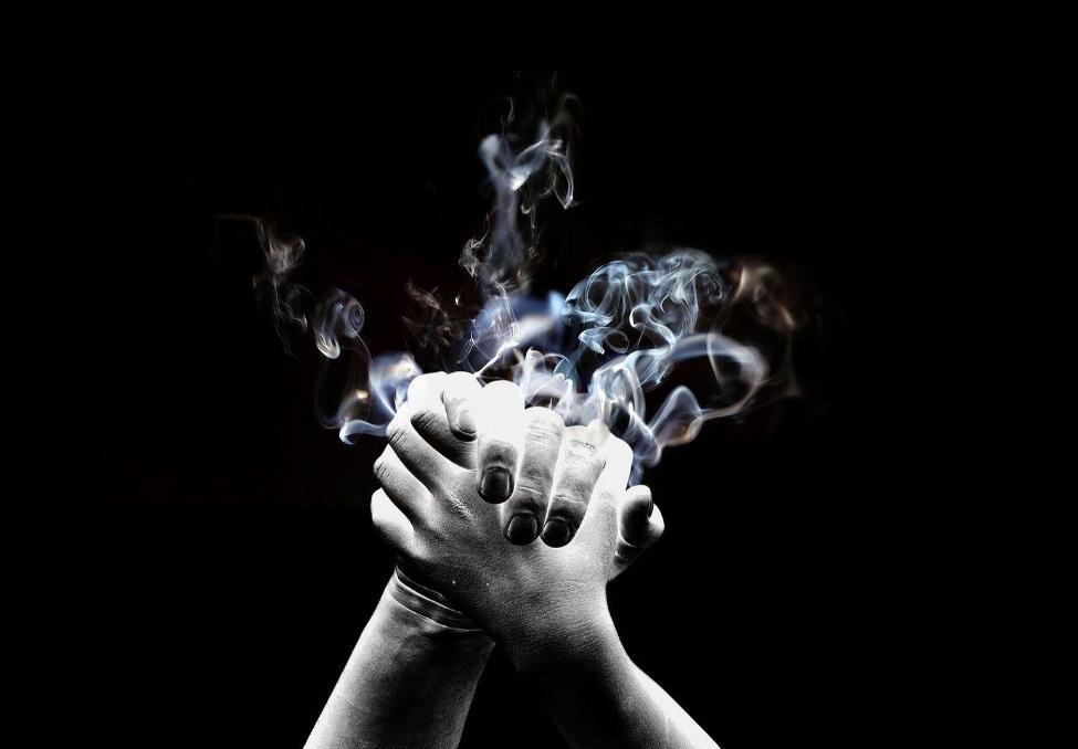 Second hand smoke.jpg