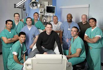 male nurses.jpg