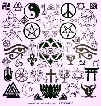 Occult symbols.jpg