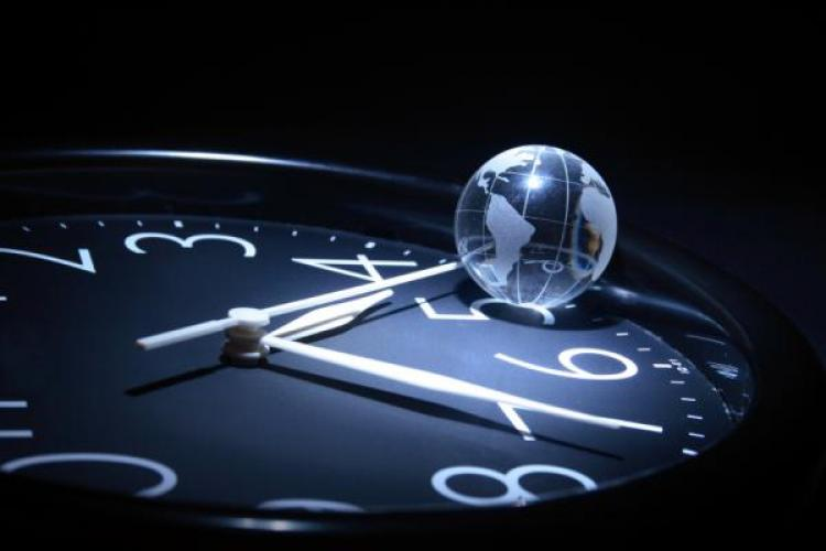 leap Sec World and clock.jpg