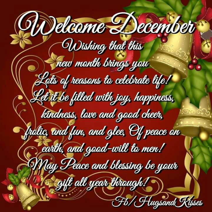 Welcome December.jpg