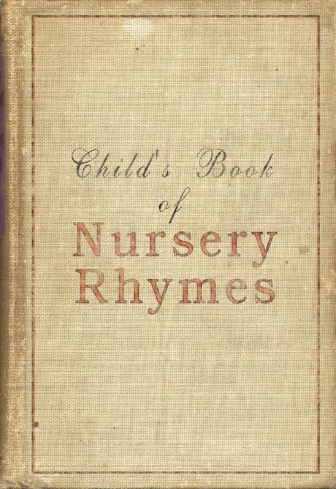 Old Nursery Rhymes.jpg