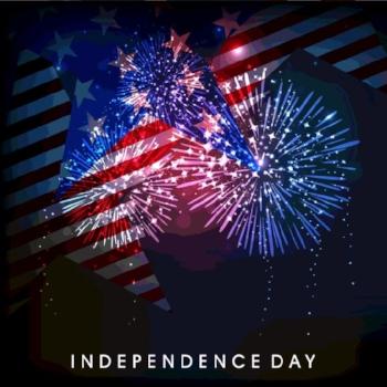 Independance day.jpg
