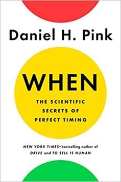 Pink book When.jpg
