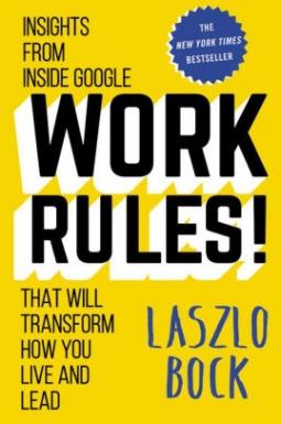 Bock Book Work Rules.jpg
