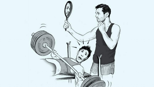 Mens Grooming.jpg