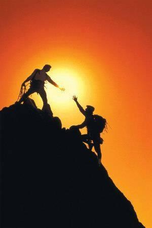 Together we make it man on man.jpg