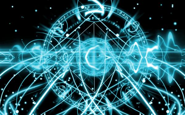 blue magic circles by mysticaltemptress.png