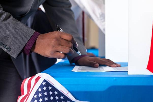 Voting Day.jpg