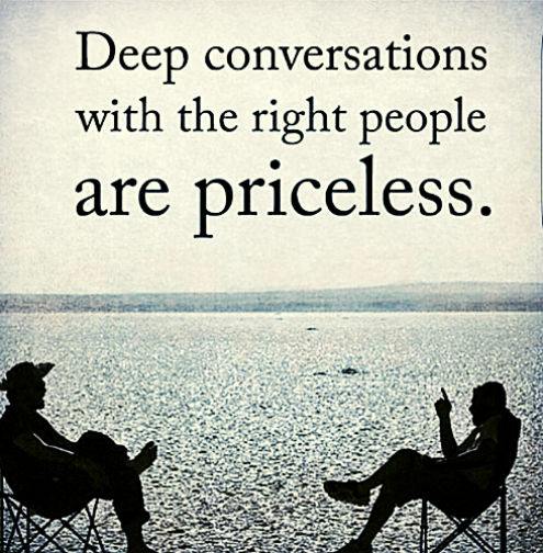 Deep conversations.png