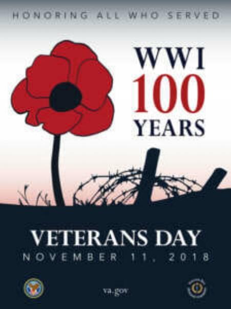 veterans day poster.jpg