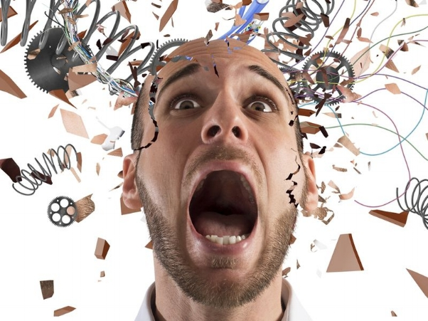 Bodies reaction to stress.jpg