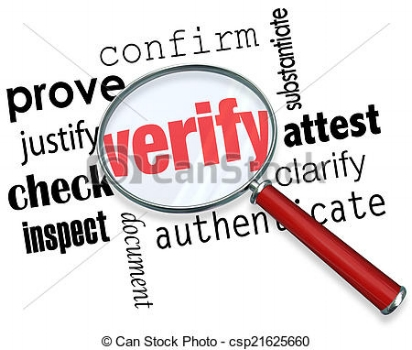 data-clipart-verification-3.jpg