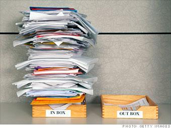 Clean up your inbox.jpg