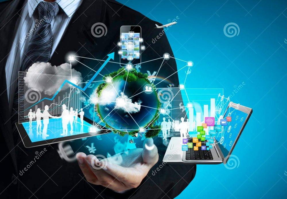 technology+in+hand.jpg