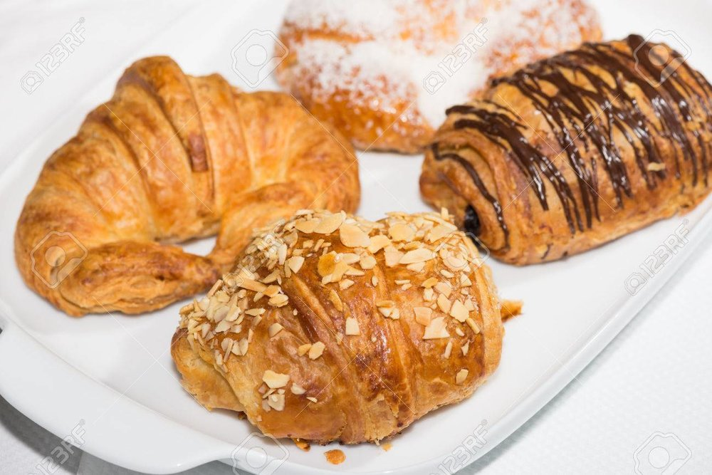 A variety of croissants.jpg