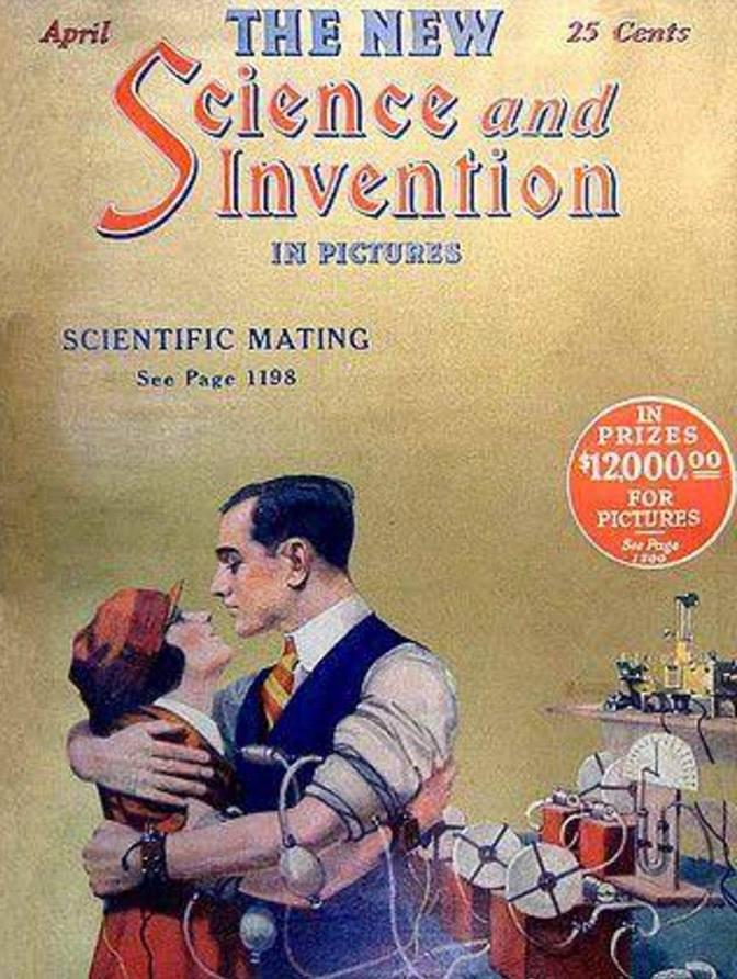 Scientific Mating.jpg
