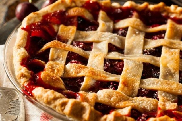 Cheryy Pie.jpg
