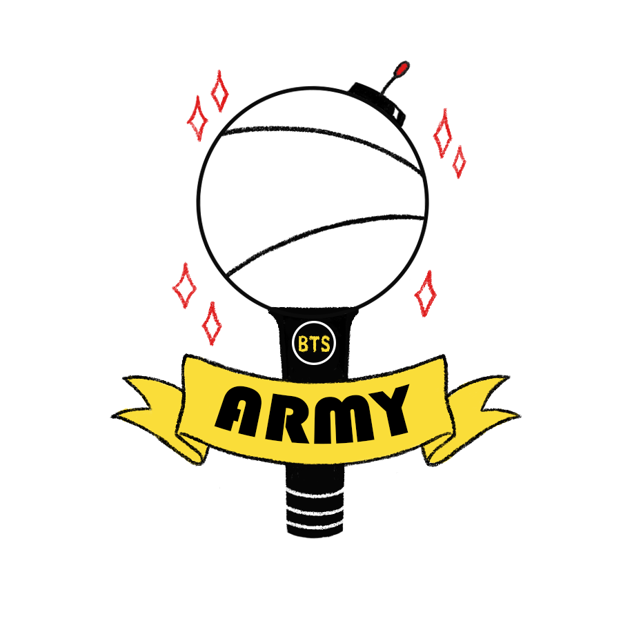 army bomb!!.png