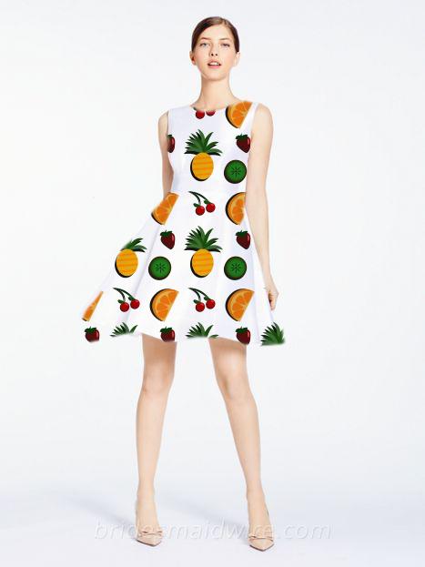 fruit dress.jpg