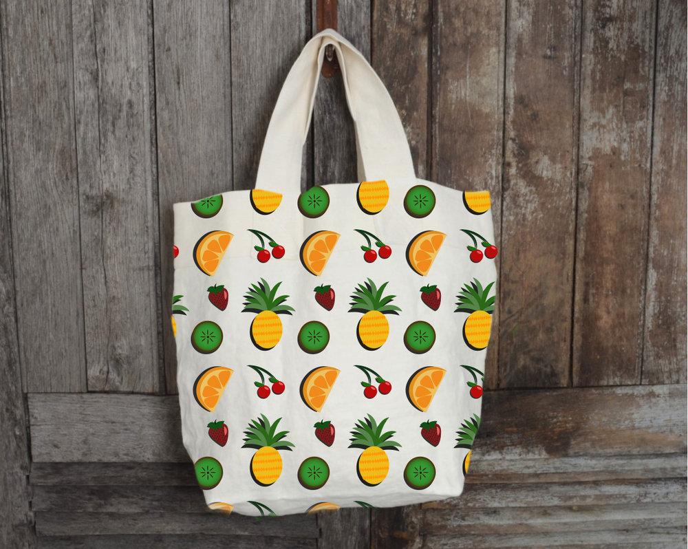 fruit bag.jpg