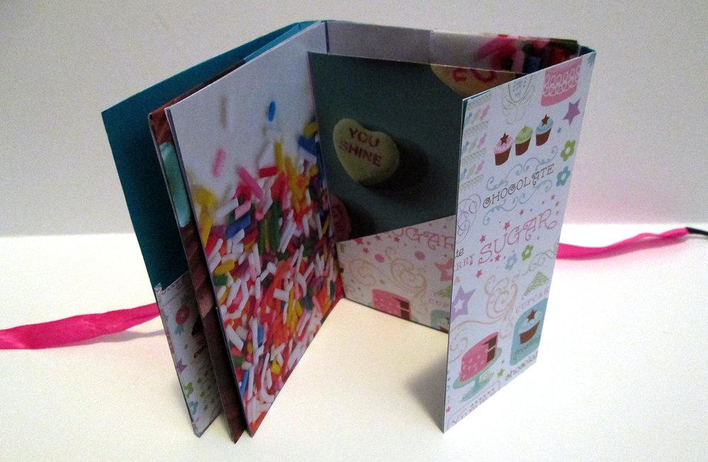 cupcake inner 2.jpg