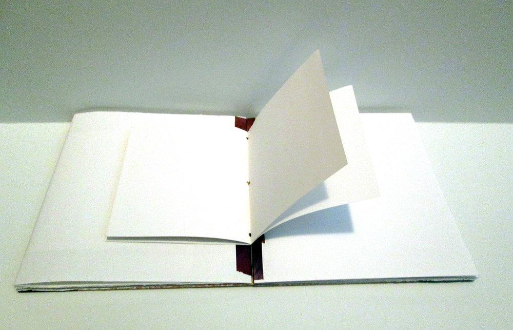 sketch large B.jpg