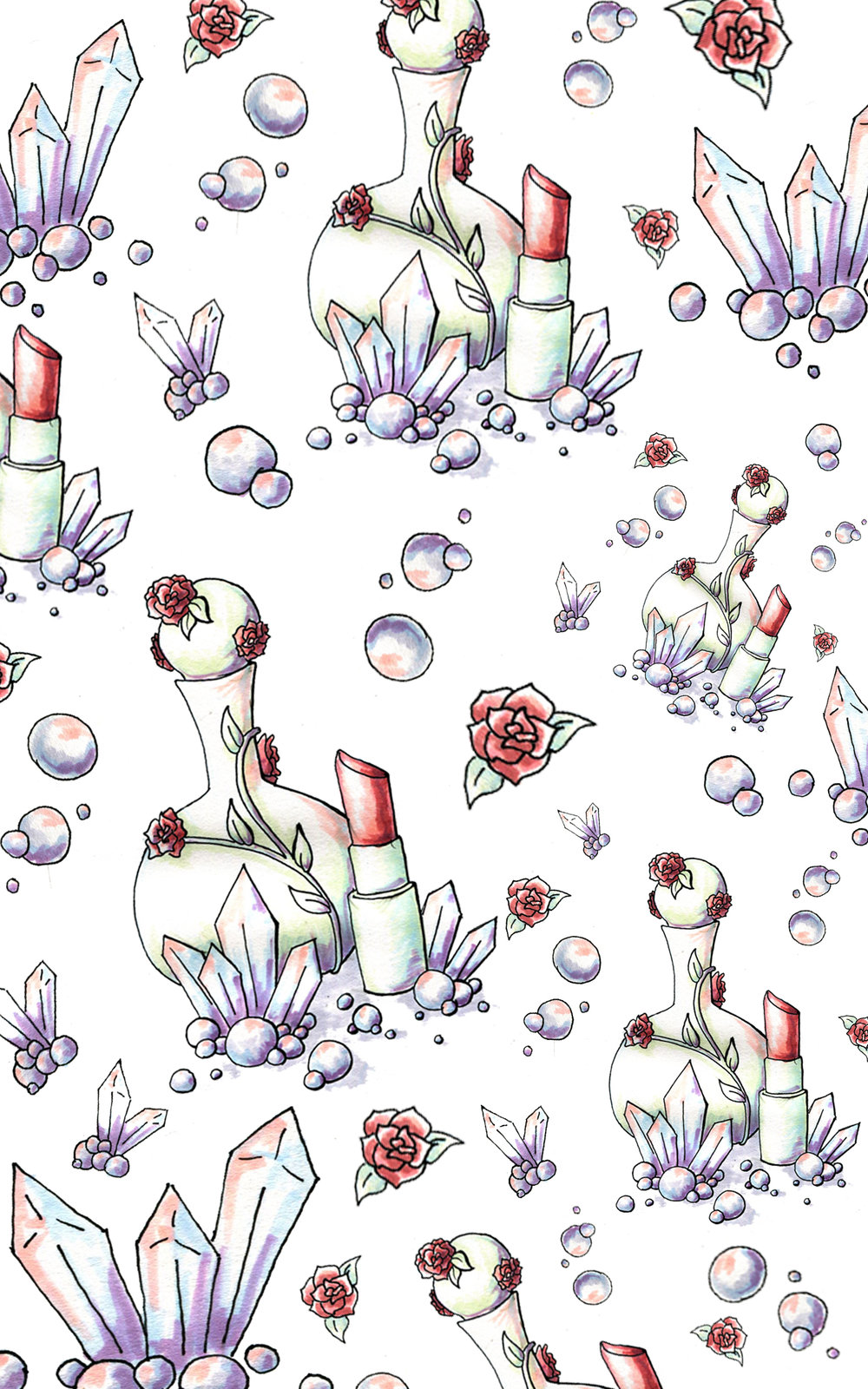 crystal pattern.jpg