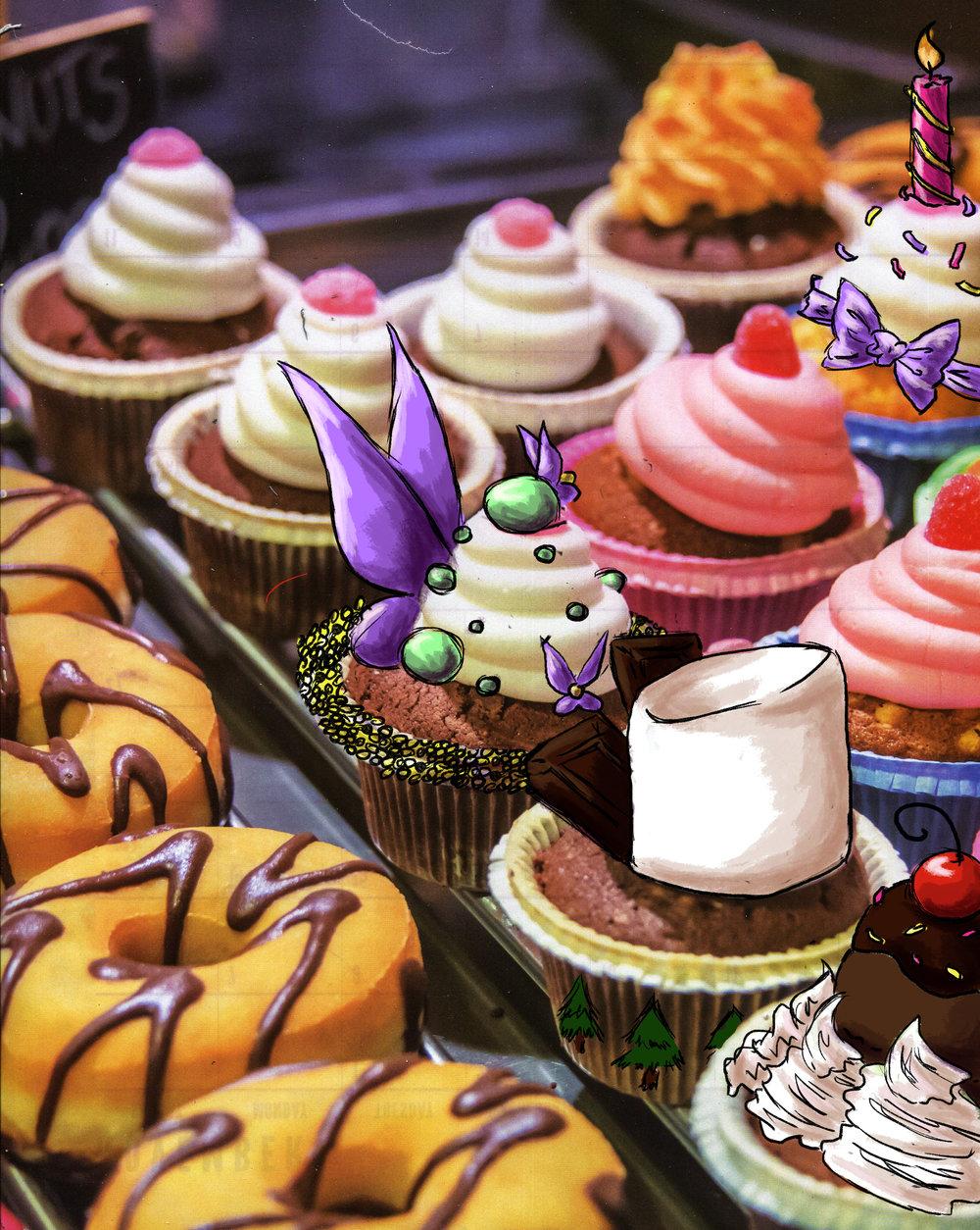 doodled cupcakes.jpg