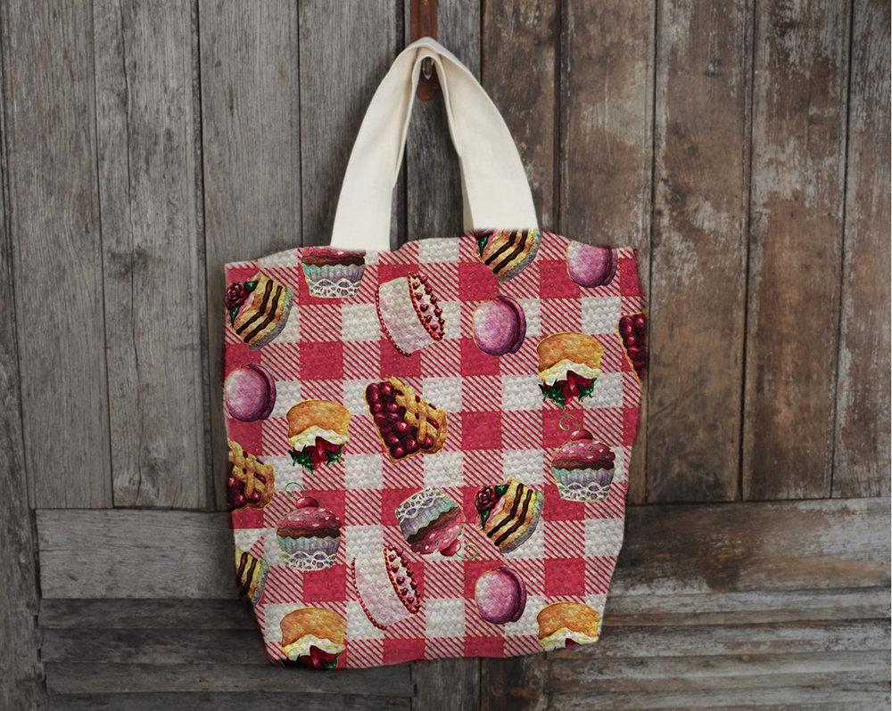 teatime bag.jpg