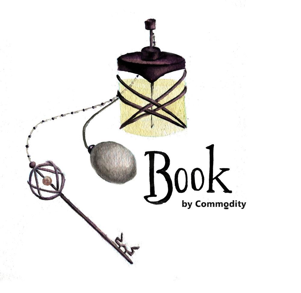 Book fragrance.jpg