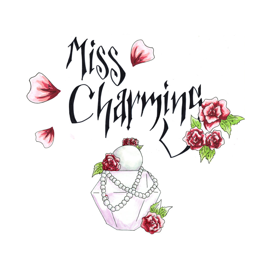 MissCharming002.jpg