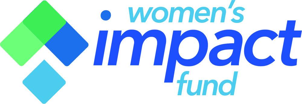 Womens-Impact-Fund-Logo-CMYK-300dpi-@4x (1).jpg