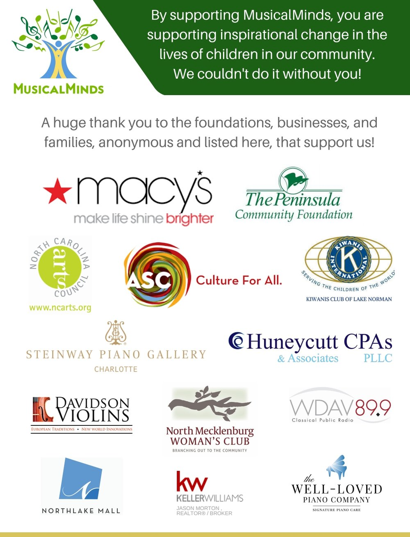 sponsors for website.jpg