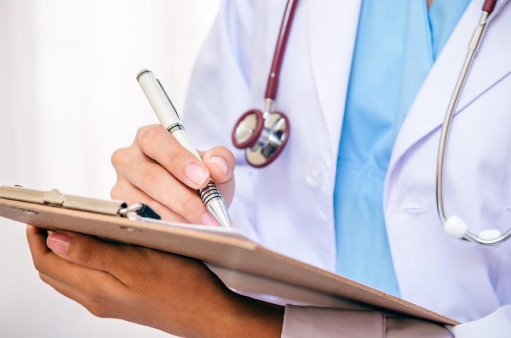 bella-vista-health-services.jpg
