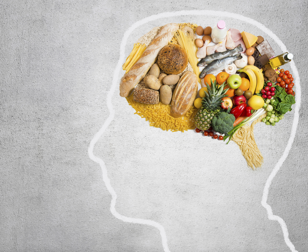 how-a-healthy-diet-can-maintain-brain-health