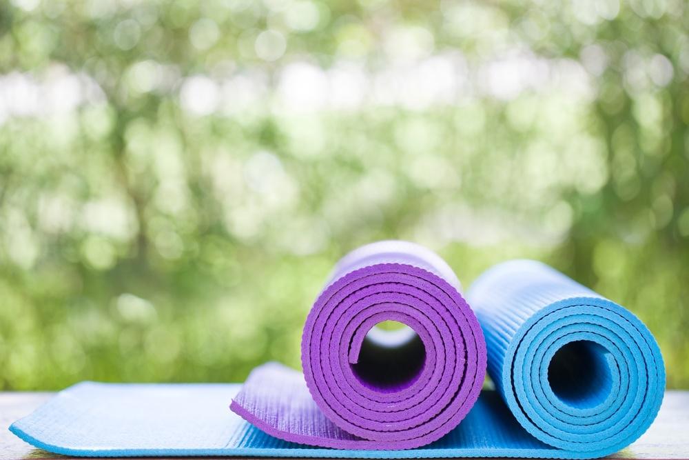 benefits-of-yoga-for-elderly