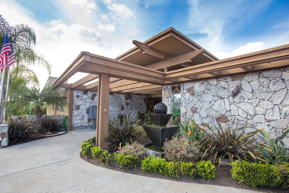 nursing-facility-for-better-health-san-diego