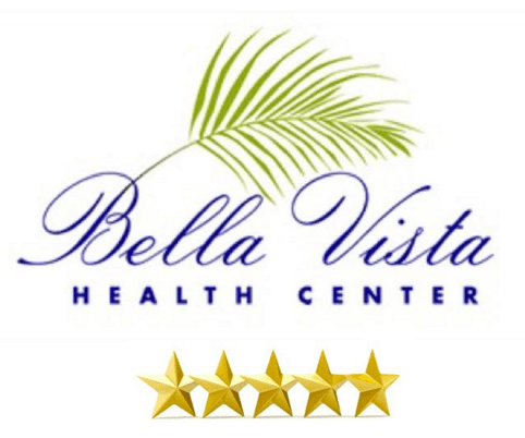 Bella Vista Health Center