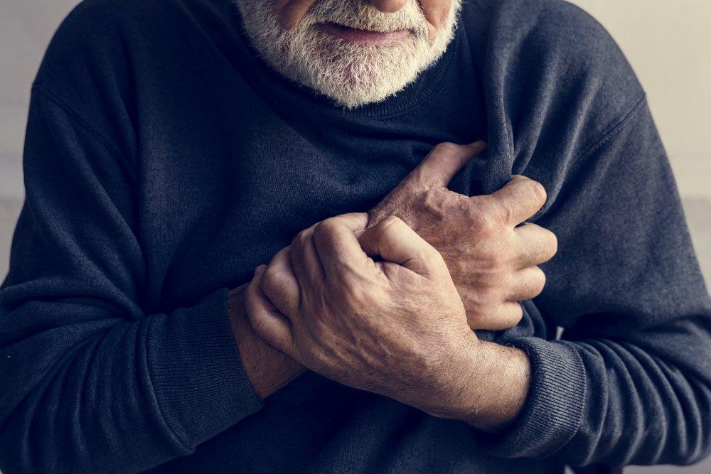 man-having-a-stroke-holding-chest