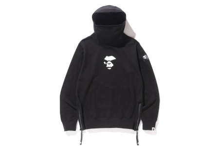bape high tech army pullover.jpg