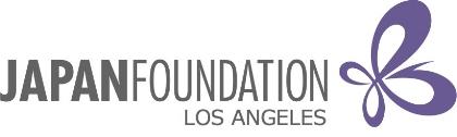 JF logo.jpg