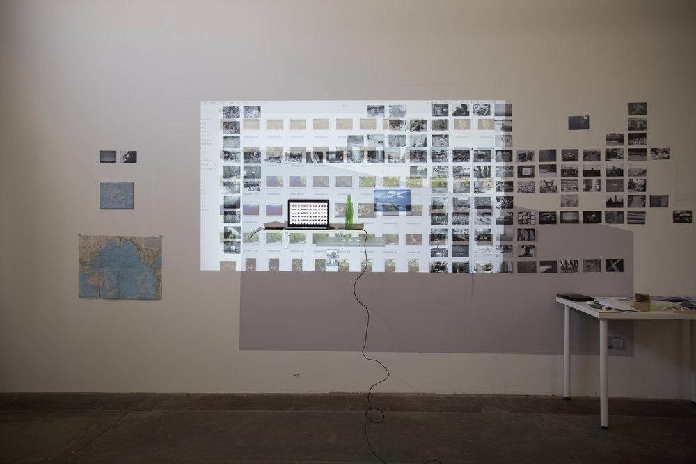 Yusuke Takeda Open Studio - 4.jpg