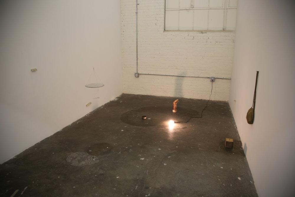 Nanao Tsukuda Open Studio - 2.JPG
