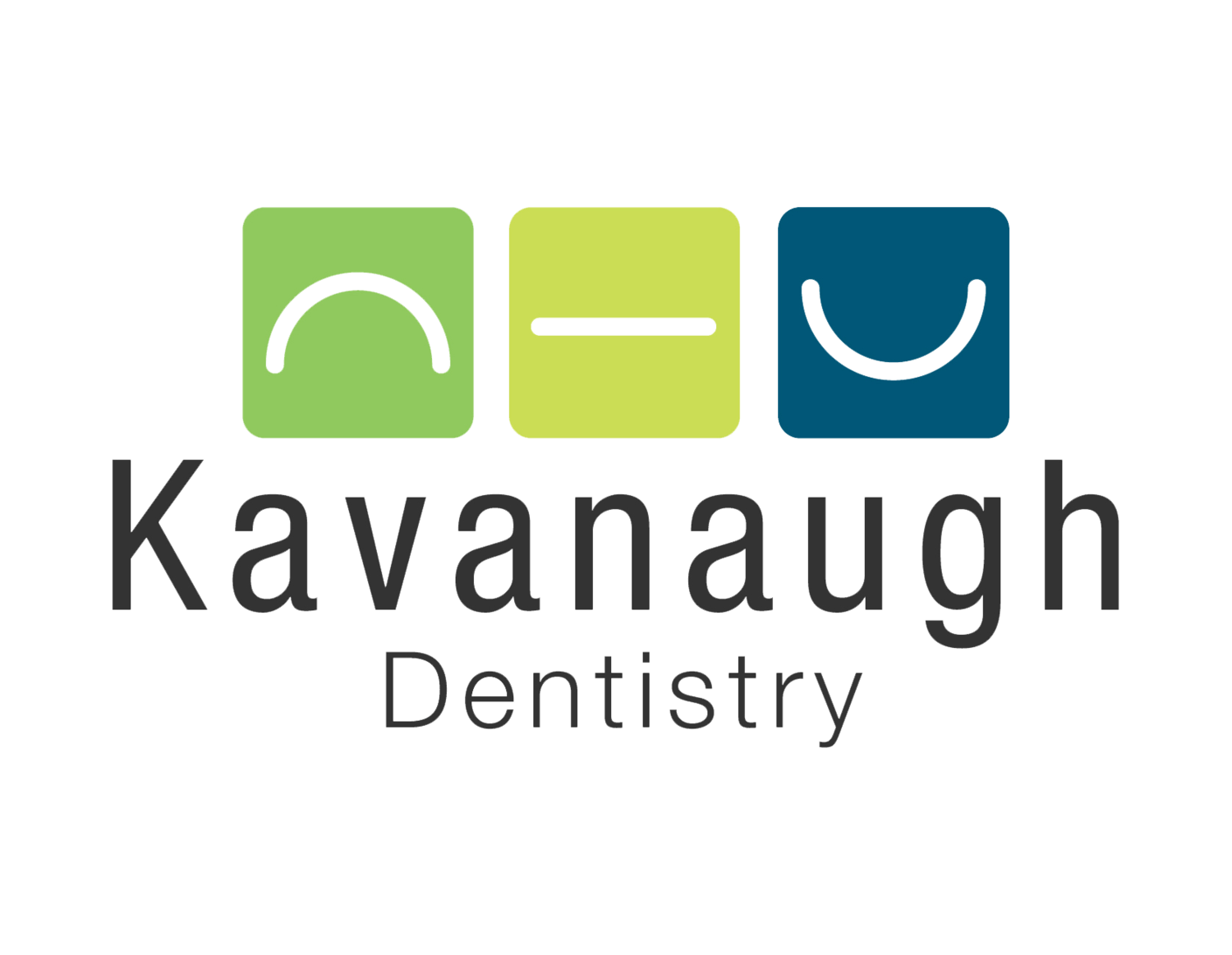 Kavanaugh Dentistry