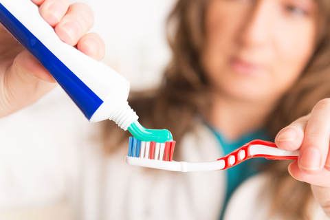 Top-Dentist-Indianapolis-Indiana-Toothpaste.jpg