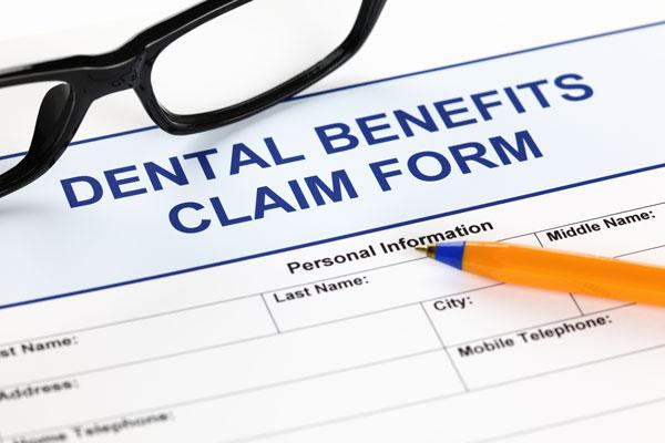 use-dental-benefits-indianapolis-indiana.jpg