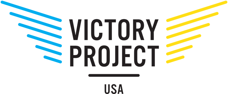 Victory Project USA